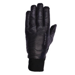 Seirus Men's Solarsphere Ace Gloves