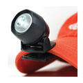 UST EQ3 Headlamp