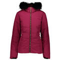 Obermeyer Women's Beau Jacket