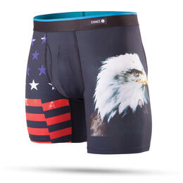 Stance Men's Sammy Boxer Briefs