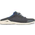 OluKai Men's Inana Trail Running Shoes