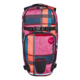 Roxy Women's Tribute Backpack