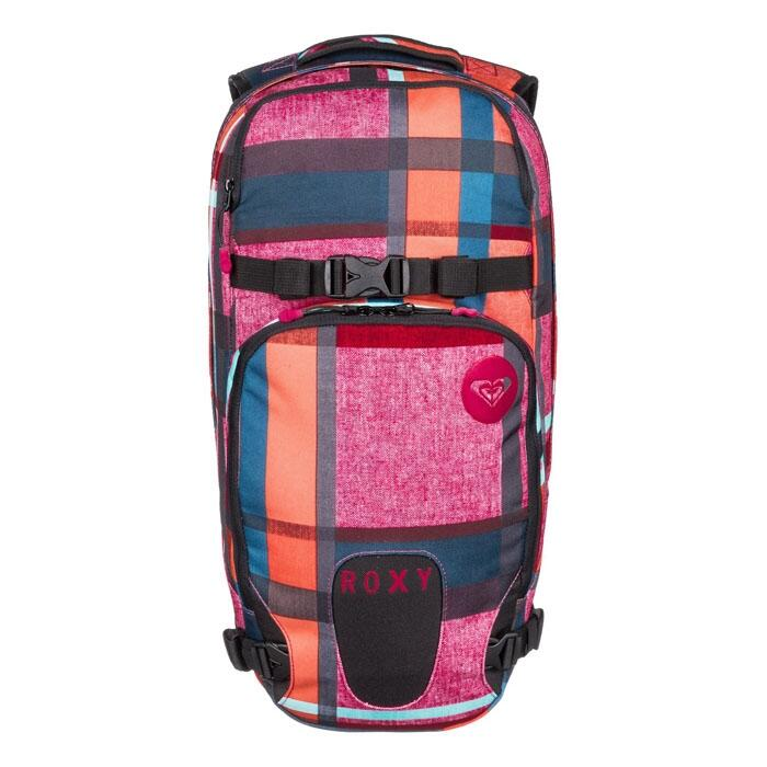 f62894e32a Roxy Women's Tribute Backpack