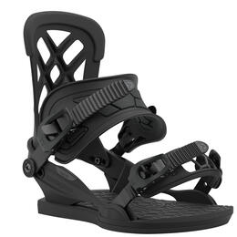 Union Men's Contact Pro Snowboard Bindings '21