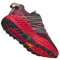 HOKA ONE ONE® Women's Speedgoat 4 Trail Running Shoes alt image view 22