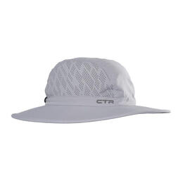 Chaos Men's Summit Expedition Bucket Hat