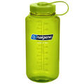 Nalgene Everday Wide Mouth 32oz Water Bottle alt image view 2