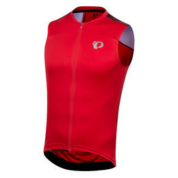 Pearl Izumi Men's Elite Pursuit Sl Speed Cycling Jersey