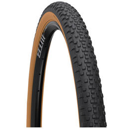Wtb Resolute Tcs 700x42 Tire