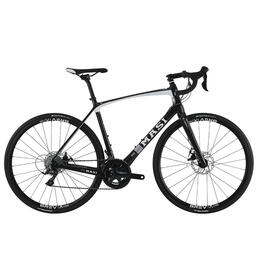 Bikes Up to 30% Off