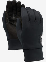 Burton Men's Powerstretch Liner Gloves