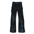 Spyder Boy's Action Insulated Ski Pants