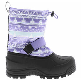Northside Girl's Frosty Snow Boots (Little Kids/Big Kids)