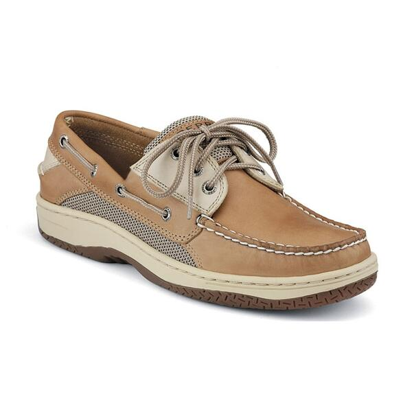 Sperry Men's Men's Billfish 3-eye Boat Shoe