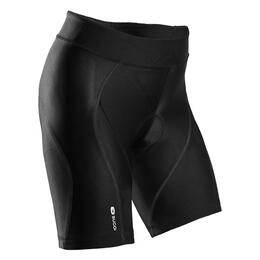 Sugoi Women's RS Cycling Shorts