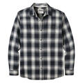 Mountain Khakis Men's Saloon Flannel Long S
