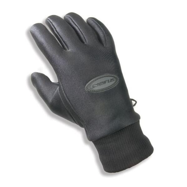 Seirus Men's All Weather Glove Original
