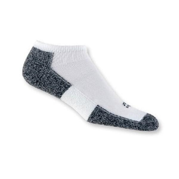 Thorlos® Mens Mini Micro Running Socks