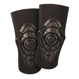 G-Form Youth Pro-X Knee Pads