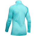 Under Armour Women's UA Tech™ Twist Half Zip Top alt image view 12