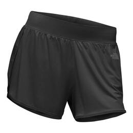 The North Face Women's Versitas Running Shorts