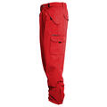 Turbine Men's FDGB Pants alt image view 6