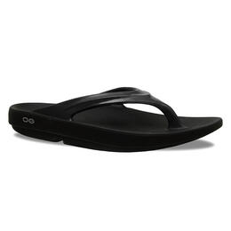 Oofos Women's Oolala Sandals