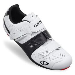 Giro Men's Factor ACC Road Cycling Shoes