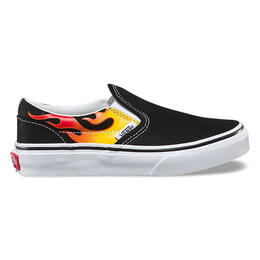 Vans Casual Shoes