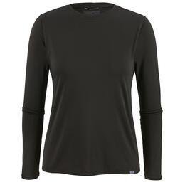 5e9658b25da Patagonia Women s Capilene Cool Daily Shirt