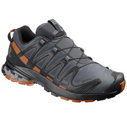 Salomon Men's XA Pro 3D v8 GTX Trail Running Shoes