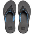 Reef Men's Fanning Sandals alt image view 7