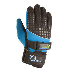 HO Sports Men's World Cup Wake Gloves