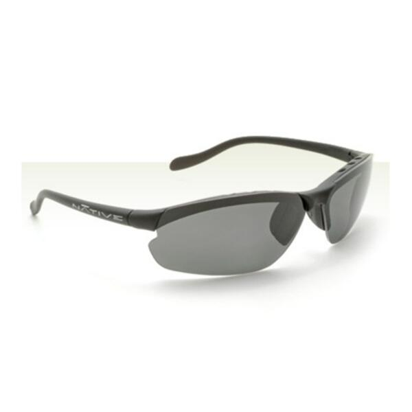 Native Eyewear Dash XP Polarized Sunglasses