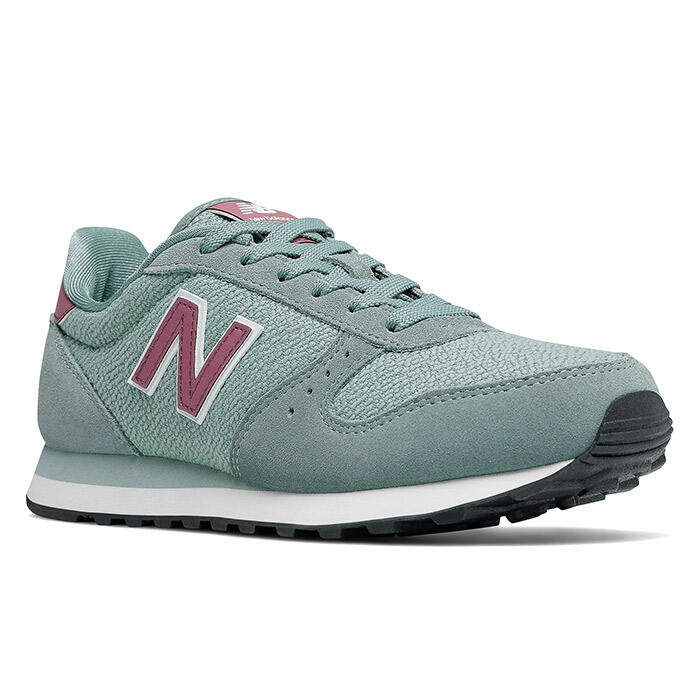 New Balance Women's 311 Running Shoes