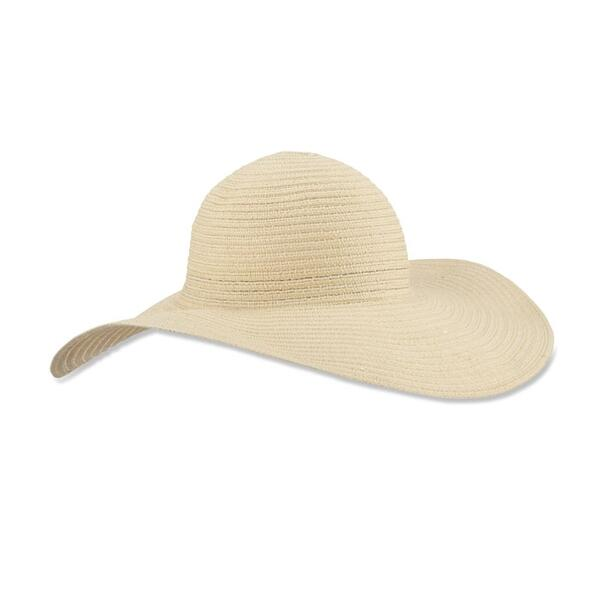 Columbia Sportswear Women's Sun Ridge Straw Hat