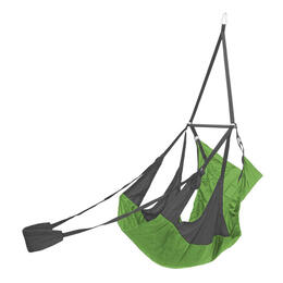 Eagles Nest Outfitters Airpod Hanging Chair
