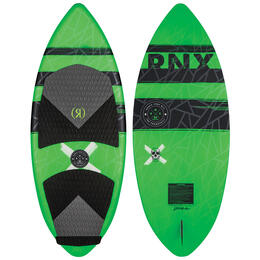 Ronix Koal Surface Thumbtail+ Wakesurf Board '19