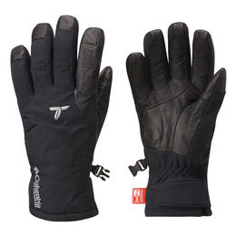 Columbia Women's Powder Keg Gloves