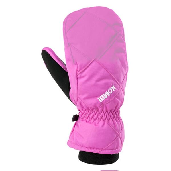 Kombi Youth Snug Jr Mittens