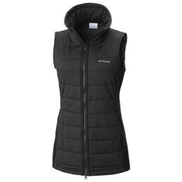 Columbia Women's Place To Place Vest