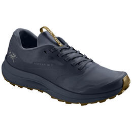 Arc`teryx Men's Norvan LD 2 Running Shoes