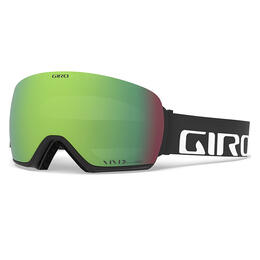 Giro Men's Article Snow Goggles