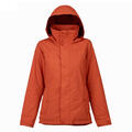Burton Women's Jet Set Snow Jacket