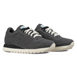 Saucony Women's Jazz O Cozy Casual Shoes