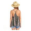 Billabong Women's Spring Seas Tank Top
