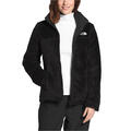 The North Face Women's Mossbud Insulated Re