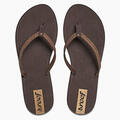 Reef Men's Reef Rover Casual Sandals alt image view 3
