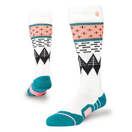 StanceGirl's Outland Snow Socks