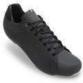 Giro Men's Republic LX R Road Bike Shoes alt image view 4